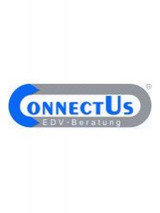 Profilbild von Christina Hermanns ConnectUs EDV-Beratung Unternehmensprofil aus Koeln