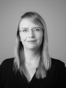 Profilbild von Christina Kubanke Expertin für digitales Marketing aus Berlin