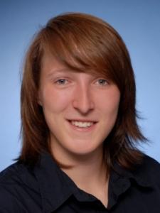 Profilbild von Christina Schneider Texterin und Technische Redakteurin aus Karben