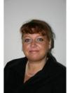 Profilbild von Christina Spitzer  Projektleiter/in - Projekt Management - PMO