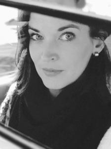 Profilbild von Christina Winkler Interim Managerin |Digital Marketing |Digital Transformation | Digitale Anwendungen aus Wiesbaden