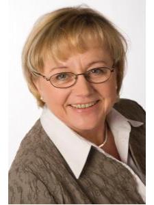 Profilbild von Christine Reinemann ICT-Consultant aus Potsdam