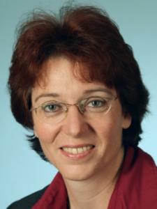 Profilbild von Christine Roth PMO, Projektmanagement, Releasemanagement, Testmanagement, Business Intelligence aus Filderstadt