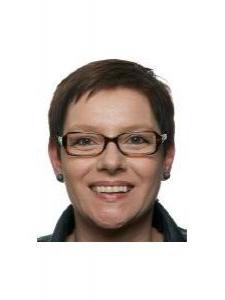 Profilbild von Christine Rueegsegger The Assistant aus Muensingen