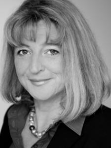 Profilbild von Christine Sehle Interim (Online) Marketing-Management, (Online) Kommunikationsmanagement, SEO aus Vechelde