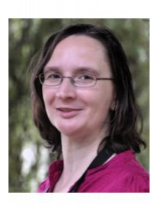 Profileimage by Christine Wernicke Professional Translator English-German / German-English from Burnaby