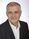 Profilbild von Christo Papadoulis  Architektur, Implementierung und Betrieb von Backup Lösungen / Unix Systemmanagement