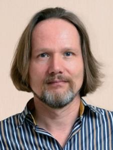 Profileimage by Christof Deininger Leiter Internationales Marketing from Brensbach