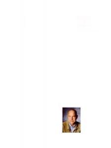 Profilbild von Christof Grundmann Dipl. - Ing. (FH) Verkehrswesen, Focus: Objektplanung HOAI § 55 aus Berlin