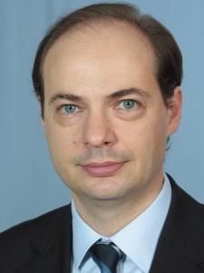 Profilbild von Christof Kranz ISTQB Certified Tester Foundation Level aus Frankfurt