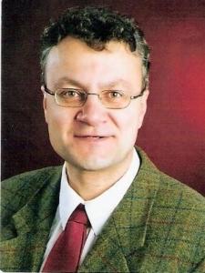Profilbild von Christof Lehmann Beratung und Entwicklung SAP PI / PO aus Leipzig