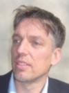 Profilbild von   Software-Architekt  / Senior Developer (Schwerpunkt Cloud/Java)