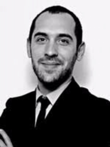 Profileimage by Christoforos Verras SAP Consultant from