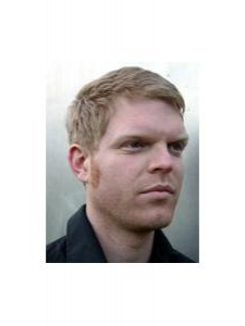 Profilbild von Christoph Berger Journalist, Texte für Print und Online aus Berlin