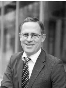 Profilbild von Christoph Boeswald Unternehmensberater Handel aus Augsburg