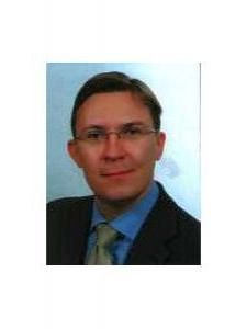 Profilbild von Christoph Bregulla Sourcing & Procurement Management- & Prozess-Berater; Interimsmanager aus Schuebelbach
