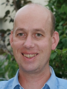 Profilbild von Christoph Czernohous Architekt und Entwickler für Software-Lösungen aus Magstadt