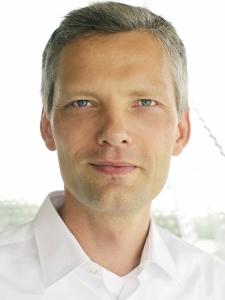 Profilbild von Christoph Dahl SAP Unternehmensplanung (BW-IP, BPC, SAC) aus Muenchen