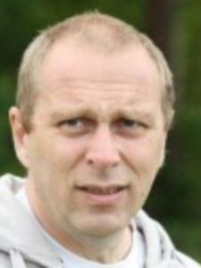 Profilbild von Christoph Dobosz Softwareingenieur (Analyse, Architektur, Design, Entwicklung, Test), Objektorientierte und verteilte aus Rodgau