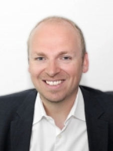 Profilbild von Christoph Dopp Strategic Designer & Business Consultant aus Frauenfeld