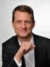 Profilbild von   Projektleiter / Programmleiter