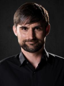 Profilbild von Anonymes Profil, 3D Artist & Motion Designer