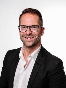 Profilbild von Christoph Fogel Vertrieb, Sales, Projektmanagement aus NeuIsenburg