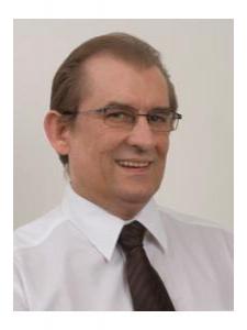 Profilbild von Christoph Galant Datenbankentwickler Oracle / .NET aus Dortmund