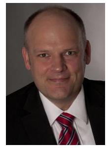 Profilbild von Christoph Gehrmann Gehrmann aus Grosskarolinenfeld