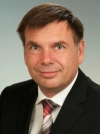 Profilbild von Christoph Haas  Qualitätsmanagement- und SCM-Beratung / Datenschutz und Datensicherheit