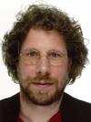 Profilbild von Christoph Hafner  Freelancer im Bereich Programmierung/Datenmigration/Connectors