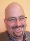 Profilbild von Christoph Hammerl  Senior Projektmanager, Scrum Master, Agile Coach