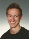Profilbild von Christoph Haslauer  Fullstack Software Entwicker (Java)