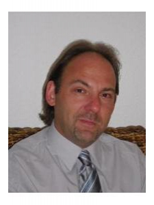 Profilbild von Christoph Herrmann Projektleitung/Projektleiter IT,  Rollout WIN10, VoIP Migration, IT Umzug, RZ Transition, ALL IP, aus Menden