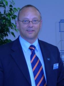 Profilbild von Christoph Hovenjuergen Diplom Ingenieur der Fachrichtung Schiffsbetriebstechnik aus Blieskastel