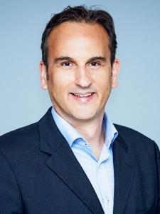 Profilbild von Christoph Kelzenberg Digital Analyst / Customer Insights / CRM Analytics / CRO / aus Neuss