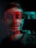 Profilbild von   Information Security Specialist   Penetration Tester