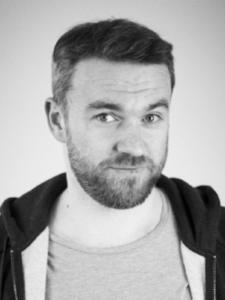 Profilbild von Christoph Koenig UX Interaction Designer/Prototpying aus Berlin