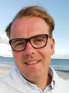 Profilbild von   Projektleiter, PMO, PMO Lead, Berater Projektmanagement