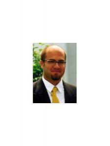 Profilbild von Christoph Koss Java, Spring Framework, mySQL, Solr. aus Oberreichenbach