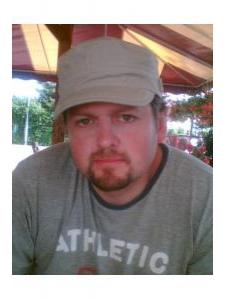 Profilbild von Christoph Kroczek IT-Service, Hardware, Software, Netzwerk, Installationen, Rollout, Reparartur, WEB-Entwicklung, MySQ aus Koeln