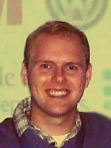 Profilbild von Christoph Labrenz SEO ✅ Online Marketing ✅ Traffic & Leadgenerierung ✅ Linkbuilding ✅ Empfehlungsmarketing ✅ aus Mahlow