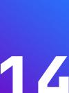 Profilbild von   Entwickler für nur 300,- am Tag. Ob zur Teamerweiterung, Startup MVP oder Mobile App.