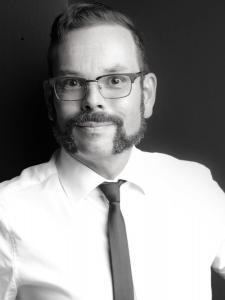 Profilbild von Christoph Lefkes Projektmanagement - Krisenintervention - fachliche und technische Architektur aus Hamburg