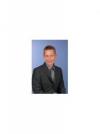 Profilbild von   .NET-Entwickler
