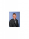 Profilbild von Christoph Linke  .NET-Entwickler
