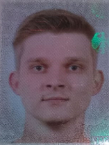 Profilbild von Christoph Luckau Call Center Agent - Akquise aus Nindorf