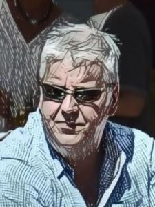 Profilbild von Christoph Luig Individuelle Marketingkonzepte aus Warstein