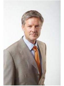 Profilbild von Christoph Marbach Senior Project Manager IPMA Level B aus Luzern
