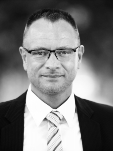 Profilbild von Christoph Marx Senior Consultant für Projektmanagement / Prozessmanagement / IT-Management / ITSM aus Sulzbach